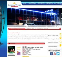 casinoyportgrand